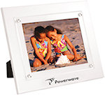 5 X 7 Acrylic Picture Frames